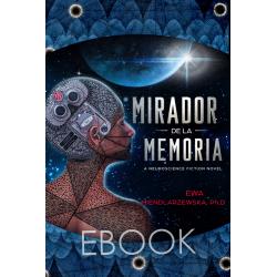 Ebook preorder : Mirador de...