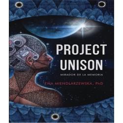 Project Unison: Mirador de...